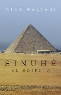Sinuh?, el egipcio / The Egyptian