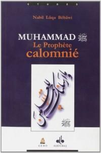 Prophète Calomnie, (le)