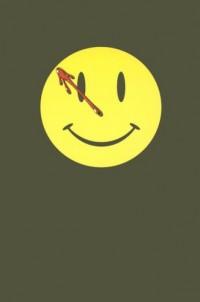 Watchmen (intégrale) - réédition -