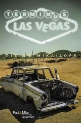 Terminus Las Vegas