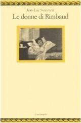 Le donne di Rimbaud