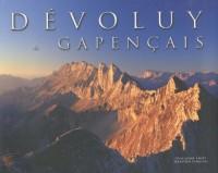 Dévoluy et Gapençais fra/ang (coffret)