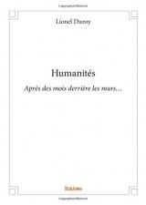 Humanités