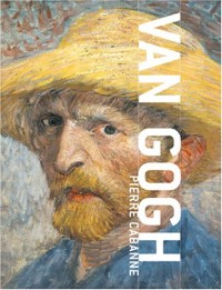 Van Gogh : Version anglaise