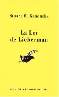 La loi de lieberman