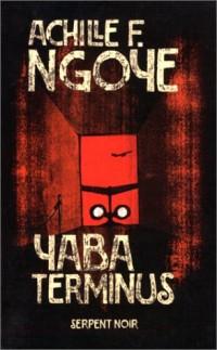 Yaba terminus