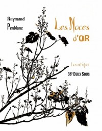 Les Noces d'Or