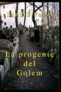La Progenie Del Golem