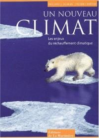 Un nouveau climat