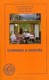Tourismes et identités