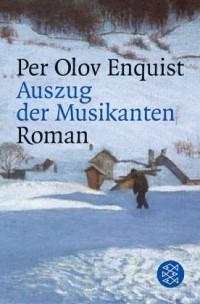 Auszug der Musikanten.