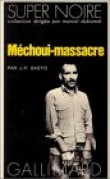 Méchoui-massacre