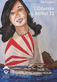 L'Odyssée du Béthel II