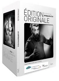 Les Doudous Enchantes + Sebastien Chabal