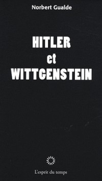 Hitler et Wittgenstein