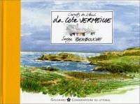 Carnets du littoral : La Côte Vermeille