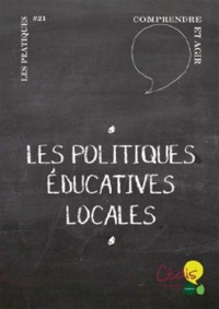 Les politiques éducatives locales