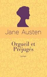 Orgueil et préjugés (éd. bicentenaire) [Poche]