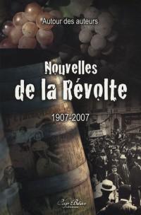 Nouvelles de la révolte 1907-2007