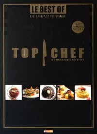Top Chef best of