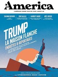 Revue America :