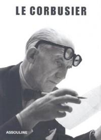 Le Corbusier (en anglais)