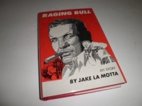 Raging Bull My Story