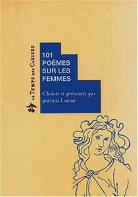 Cent-un poèmes sur les femmes