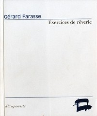 Exercices de Reverie