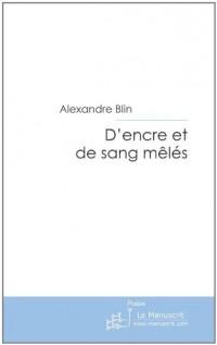 D'Encre et de Sang Meles