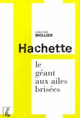 Hachette, le géant aux ailes brisées