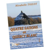Les Quatre Saisons en Quercy Blanc