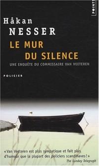 Le Mur du silence