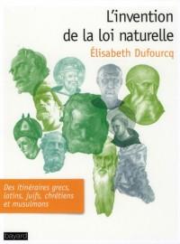 Loi Naturelle, Parole d'Evangile