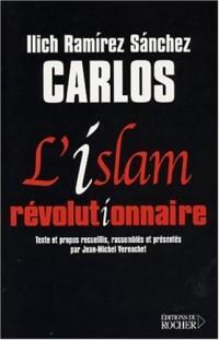 L'islam révolutionnaire