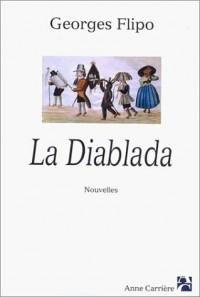 La Diablada : Nouvelles