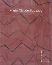 Marie Claude Bugeaud