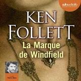 La Marque de Windfield