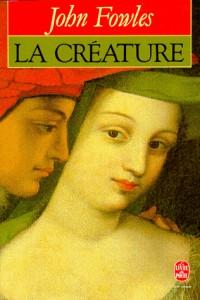 La créature