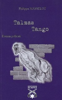 Talmas Tango