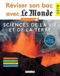 Réviser son bac avec Le Monde : SVT