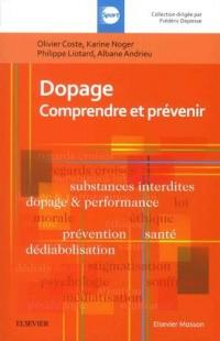 Dopage: Comprendre et prévenir