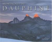 Montagnes du Dauphiné