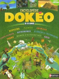 Nal - jeu De Société - Livre Dokeo