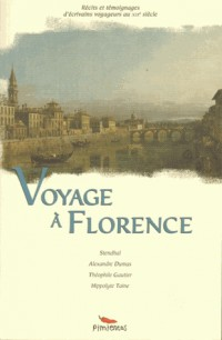 Voyage a Florence