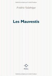 Les Mauvestis