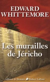 Les murailles de Jéricho