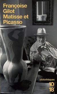 Matisse et Picasso
