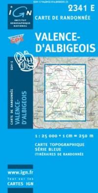 2341e Valence-d'Albigeois