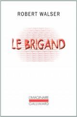 Le Brigand [Poche]